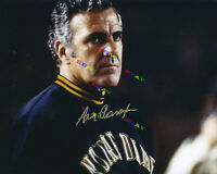 ARA PARSEGHIAN Notre Dame Irish  Signed Autographed 8x10 photo Reprint
