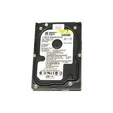 Q1252-69045 | Designjet 5500PS Hard Disk Drive
