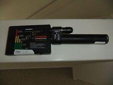 Exergen Micro-Lecteur super E Infrarouge Température Micro-Lecteur de C/W Laser Sight