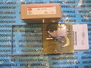 Fireye 60-1764 MM-1 Adapter for RA890 601764 New