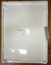 Lg Kenmore Refrigerator Ice Maker Door Freezer Adc72987148 Adc72987112 72915917