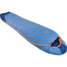 Peregrine Altai 20 Sleeping Bag-Regular Down Primaloft Blend