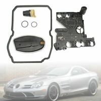 722.6 Gearbox Conductor Plate Filter Repair Kit Set For Mercedes Benz 1402700161