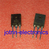 2 PCS APT1001RBN TO-247 POWER MOSFET TRANSISTOR