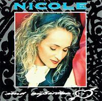 (CD) Nicole - Und Außerdem ... Am Liebsten Mit Dir, Die zweite Liebe,u.a.