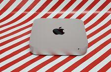 Apple Mac Mini Late 2012 Server - i7 2.3Ghz Quad Core, 12GB, 256GB SSD, 1TB HDD