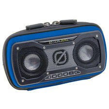 Goal Zero Rock Out Rechargeable Portable Speaker MP3 Music Player iPhone Android