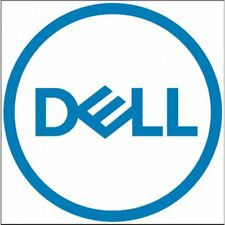 Base DELL Warranty Upgrade from 3Y Basic NBD POUR 5Y Basic NBD pour PowerEdge T430