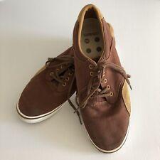 Gravis Men's Shoes - Filter Duro Bison - US Size 11
