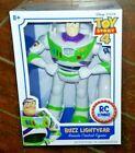Disney/Pixar Toy Story 4: BUZZ LIGHTYEAR Remote Control Figure  *RC 27 MHz*