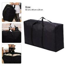Home Extra Large Storage Bags Waterproof For Outdoor Tents Cushion Camping K5W6