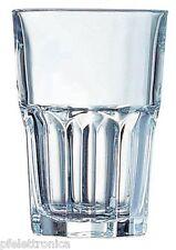 SET di 6 bicchieri da 42cl per ACQUA APERITIVO APEROL COCACOLA della ARCOROC