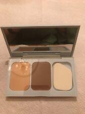 New Estee Lauder New Dimension Shape+Sculpt Face Kit. 0.28oz/8g