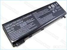 [BR61] Batterie PACKARD BELL SQU-702 916C6190F - 4400 mah 11,1v