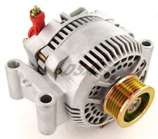 Alternator FORD ESCORT 2.0L L4 1998 1999 2000 2001 2002 2003 98 99 00 01 02 03