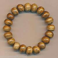 Knochen Schmuck Armband Bangle Bilezik Bracciale Pulsera Tibet 90b