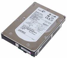 Seagate st3146854lw 146gb u320 8mb SCSI 68pin 15k