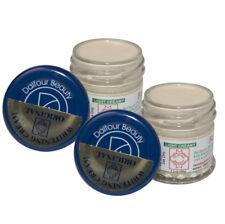 2 Jars Dalfour Beauty Gold Seal Whitening Cream Filipina Logo-Light Creamy