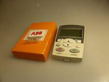ABB Oy ACS-CP-A 64691473