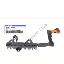 For Hyundai Kia Sonata Optima Tucson Elantra OEM 463073B610 Genuine HARNESS j