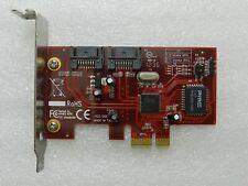 Rosewill Raid Controller RC-211 SATA II