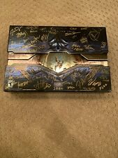 StarCraft II: Legacy of the Void -- Collector's Edition With Developer Signature