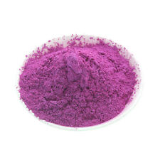 Cosmetic Grade Natural Mica Powder Pigment Soap Candle Colorant Dye Crapemyrtle