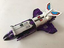 Transformers G1 1985 ASTROTRAIN loose figure japan takara