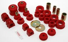 2002-2006 For Subaru Impreza WRX Total Suspension Bushing Kit Prothane 16-2001