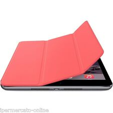 COVER ORIGINALE APPLE iPAD MINI ROSA MF061ZM/A Poliuretano