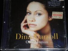 CD de musique dance pop compilation sur album