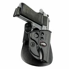 Fobus PPND Gürtel Holster Walther PP/PPK/PPKS, FEG 380