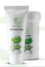 RENEW Redness Mask for Sensitive Skin 70 ml +samples