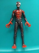 Marvel Legends Venompool Series Maximum Venom Miles Morales loose complete Mint