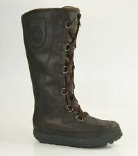 Timberland Mukluk Boots Waterproof Winter Boots Women Boots 8520A