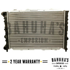 MANUAL / AUTOMATIC RADIATOR FOR A ALFA ROMEO 156 1.8 2.0 2.5 97-06 2YR WARRANTY