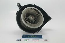 SEAT IBIZA 2013-2017 HEATER BLOWER MOTOR FAN 6R2819015