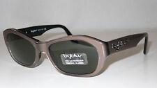 OCCHIALI DA SOLE NUOVI New sunglasses BYBLOS -70% OUTLET