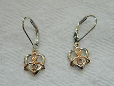 Clogau Fine Earrings