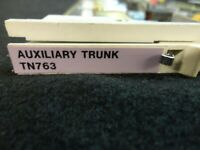 TN763 Auxiliary Trunk - Lucent, AT&T Free Shipping!!