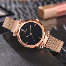 Relojes de pulsera mujer   Compra online en eBay