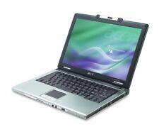 Acer TravelMate 3040 Intel T5500 2GB/120GB HDD 12 Zoll 1280x800 KAM