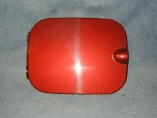 SAAB 9000 Gas Cap Lid 1997