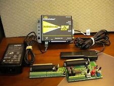 AVIDdirector-M2M Model 200