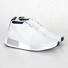 a9663d8362d2b Adidas NMD C1 S79149 Vintage White Men Size US 11.5 NEW 100% Authentic