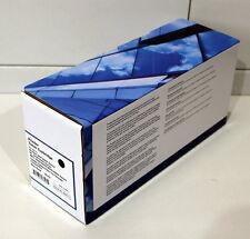 04-12-03321 Toner KATUN 39535 kompatibel passend für HL-5200 MFC-8400 MFC-8800