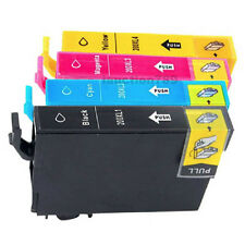 20x T200 XL Ink Cartridges for XP200 XP300 XP400 XP310 XP410 WF2510 WF2530