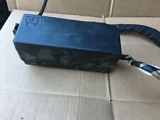 2013 DODGE CHALLENGER SRT-8 TRUNK WIRING UNIFIED BODY FUSE RELAY BOX 68156543AC