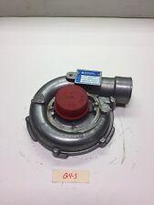 KKK Borg Warner K26 Turbo Compressor Housing 5326-970-6413 Warranty!