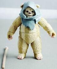 Star Wars: Vintage Collection 2013 Kmart STEMZEE (EWOK ASSAULT CATAPULT) - Loose